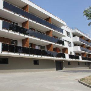 Rezidencia AMÉLIA - Apartmán SOFIA