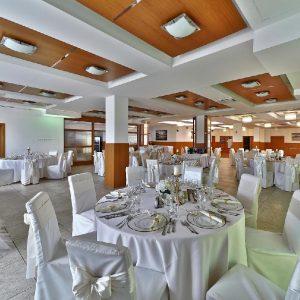 Šariš Hotel & Reštaurácia