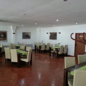 Pizzeria Fiori