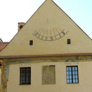 Historická humanitná škola