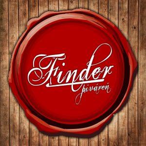 Piváreň Finder