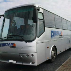 http://www.chrzan.sk/