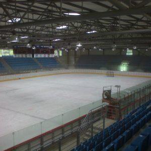 zimny stadion bsk