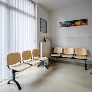 Orthoklinika