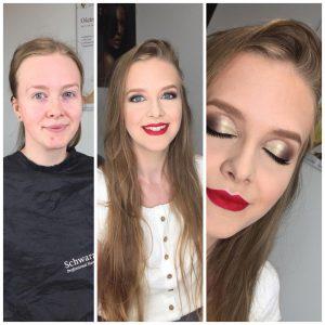 BLACK ROSE Beauty & Make-up Studio